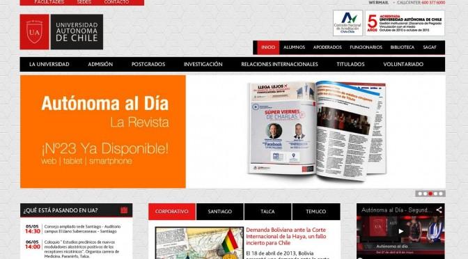 XXIV Jornadas Nacionales y XII Internacionales de Medio Ambiente, Calidad de Vida y Desastres Naturales