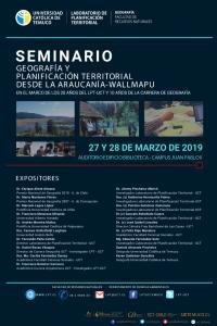 Afiche_Seminario_LPT_Geografia_web